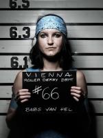 #66 Babs van Hel