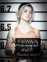 # 23 Moloko Violet