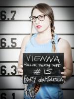 # 15 Mary de Molition