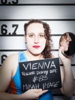 # 83 Mirah Image