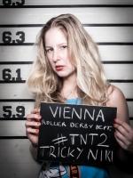 # 222 Tricky Niki