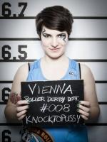 # 008 Knocktopussy
