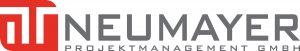 Logo_Neumayer_4c_pos